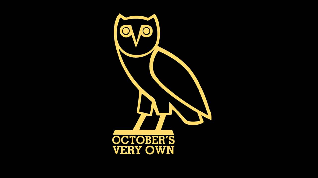Drake - Owls (Nothing was the same) (Drake type beat ... Ovo Drake Iphone Wallpaper