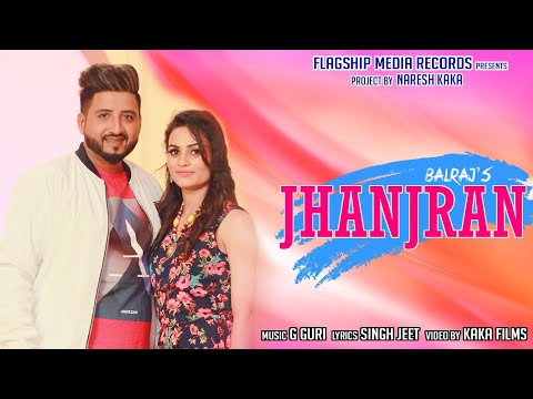 new 2019 punjabi song