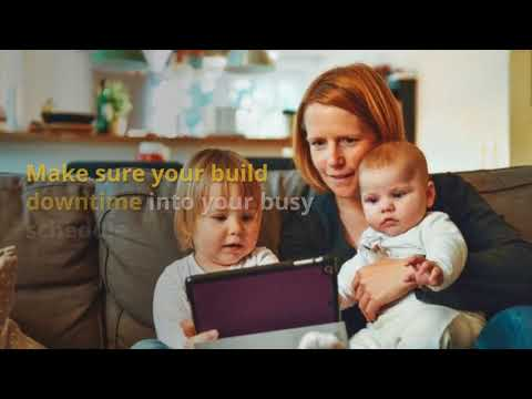 time management for work home moms money making moms youtube rh youtube com work at home moms forum work from home moms no fees