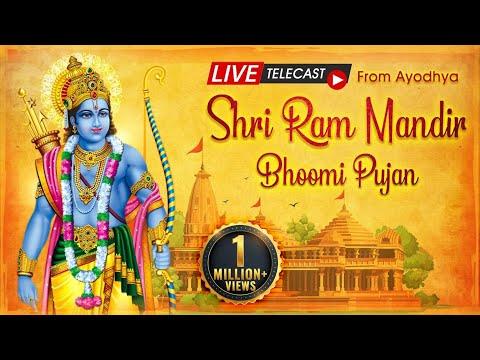 LIVE: PM Narendra