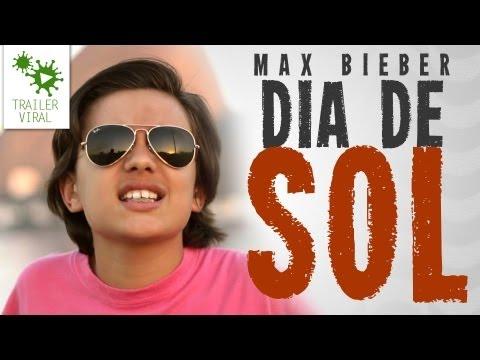 Trailer do filme Sunshine - Um Dia de Sol