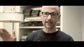 A Design Film Festival 2011: PressPausePlay - Trailer