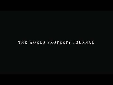Real Estate News Syndication Service by World Property Journal
