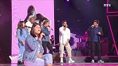 The Voice Kids 2020 La Finale Louane Donne Moi Ton Cœur Youtube