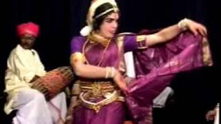 Yakshagana - ellellu sobagide - Nilkod Shankar - Durgappa Gudigar - Subramanya Dhareshwar