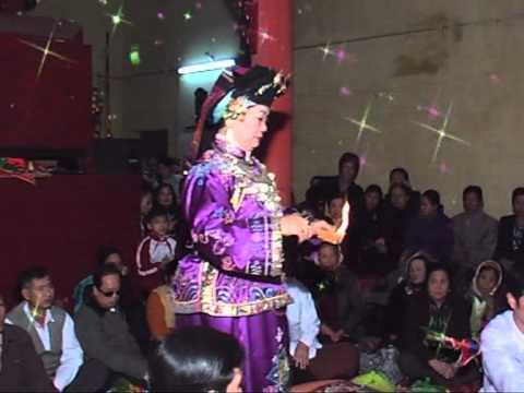 hầu tạ 19 năm đồng Nguyễn Thuý Vinh 102 hồng quang  video việt tiến 0953383989 p16