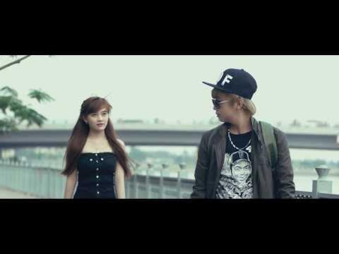 [ Trailer ] Khi Ngừơi Chung Thủy Đa Tình -  Loren Kid ft Minhphucpk
