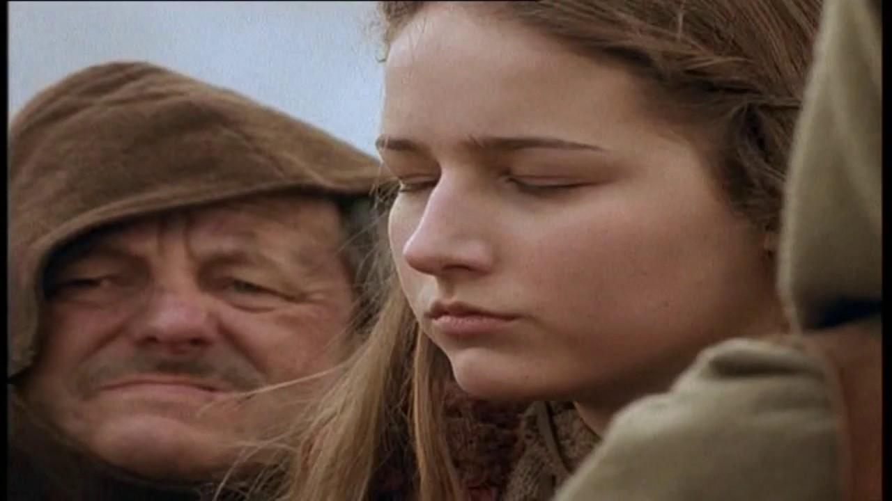 Ver Juana de arco (1999) – Película completa en español [720p] en Español