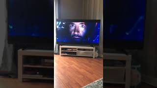 Goodmans 65inch 4k UHD TV
