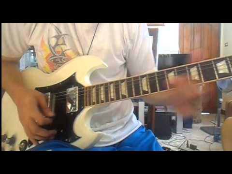 Sing Sing Sing Chords By Chris Tomlin Worship Chords