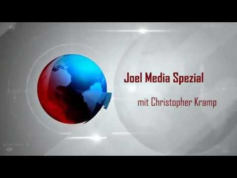 Joel Media Tv