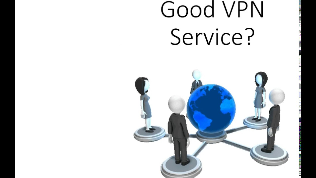 Is a Residential VPN Service Essential?