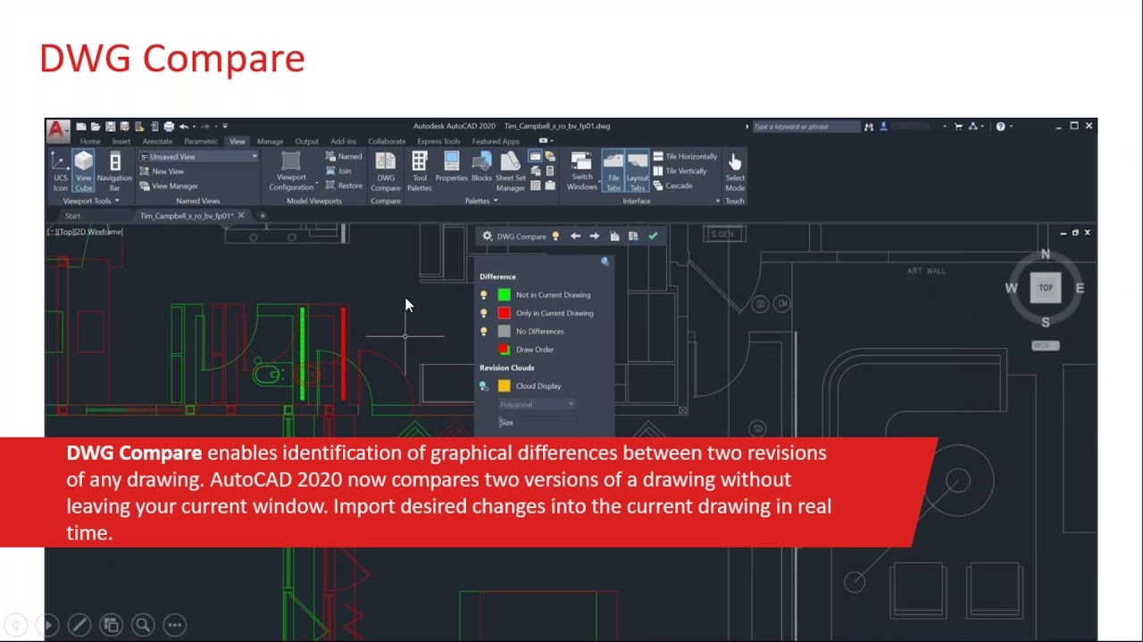 DDSCAD | Sales, Support and Training on Autodesk, BlueBeam