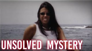 The Case of Patrice Endres   Unsolved Mysteries   13 Minutes