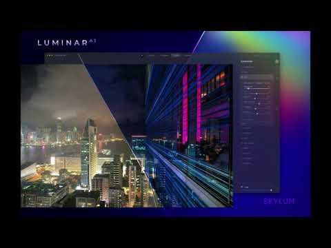 Luminar AI Discount | Luminar AI promo code -Use Luminar AI Coupon Code 2021 save extra  $$ Verified