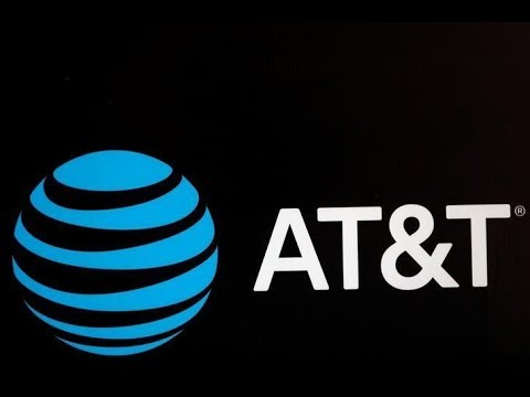 U S  and AT&T discuss conditions for approval of Time Warner deal