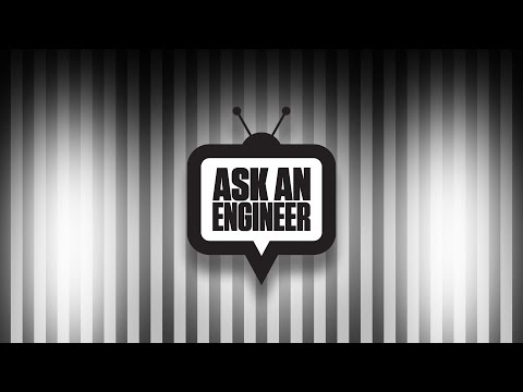 ASK AN ENGINEER - LIVE electronics video show! 5/10/17 @adafruit #adafruit #electronics #programming