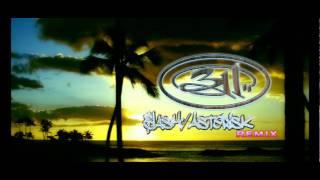 311 Love song RUSKA BEATS [SP12]  Dubstep Remix