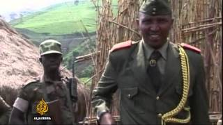 Trial of former warlord Bosco Ntaganda to start Wednesday