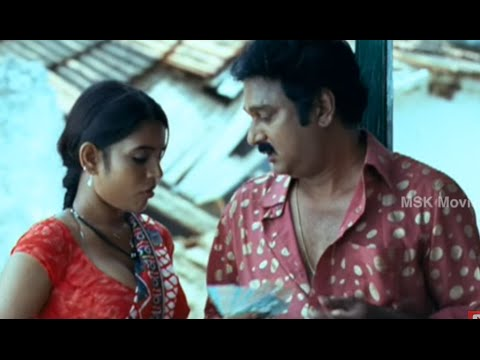 flirt meaning in tamil movies free
