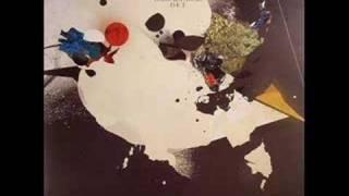Daso & Pawas - Det (Schatrax Mix)