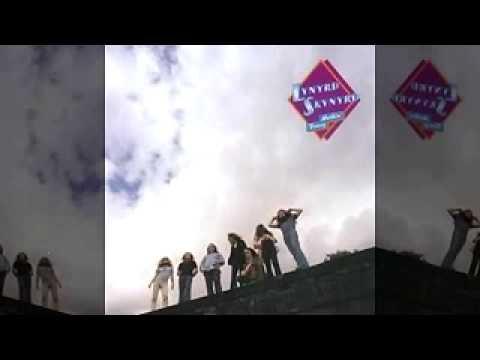 Lynyrd Skynyrd - 7 - Made In The Shade (Nuthin