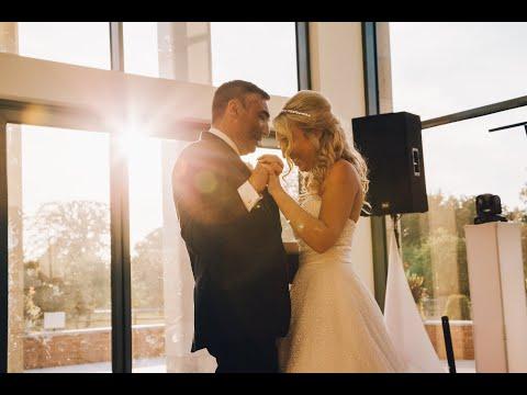 Jenny & Ben Wilkinson