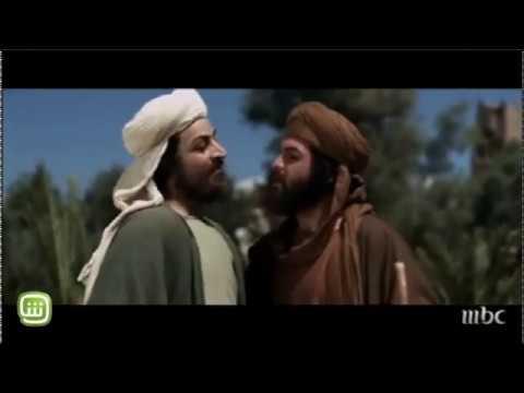 حقيقة خلاف الإمام علي (ع) وعمر Truth behind Ali and Umar