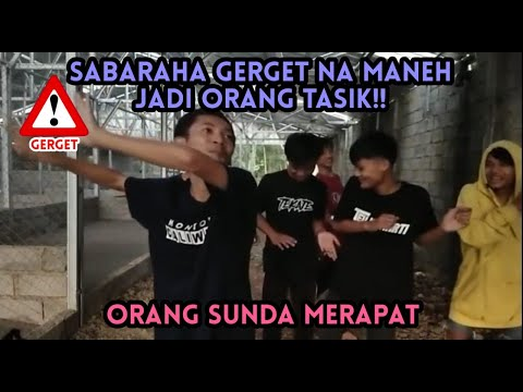 Kompilasi Tiktok terbaru|| Cimoy ismi Settingan? from YouTube · Duration:  2 minutes 2 seconds