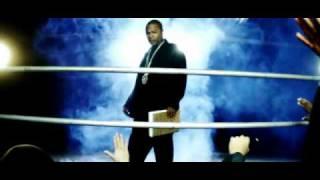 Xzibit Hurt Locker Gangsta Rock Remix by Smooth Operateur