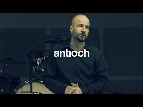 A Short History of Worship