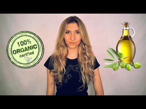 Миндальное масло — применение для кожи лица