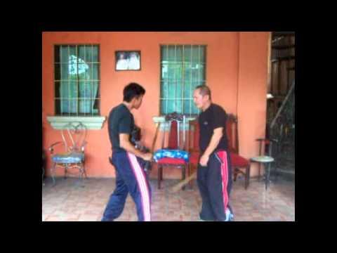 NNG Balintawak International