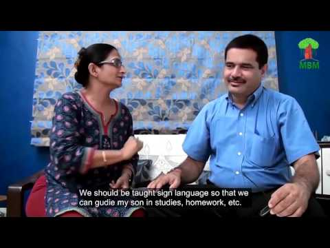 Benefits of Indian Sign Language