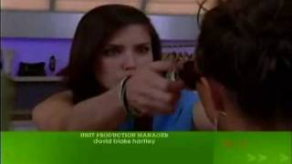 One Tree Hill Season 7 Episode 3, Promo S07E03 7x03