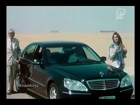 روائـع رومانسيات محمد فؤاد معقـول Mohamed Fo2ad