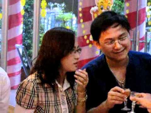 Em gai Soc trang - Girls Soc Trang Vietnam