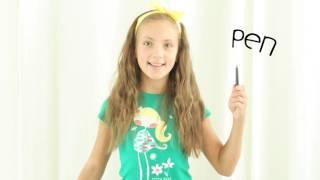 ppap song pen pineapple apple pen для настроения