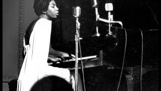 Nina Simone - Feeling Good -Legendado [PT-BR]