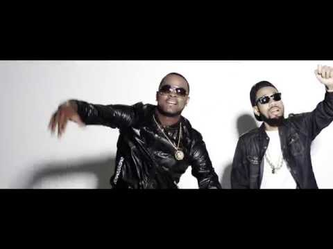 DJ Xclusive - All I See (ft. Phyno)