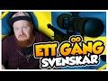 ETT GÄNG SKÖNA SVENSKAR! (SOLO RANKED)