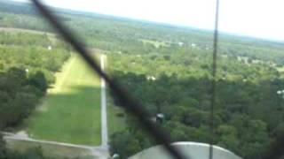 Read Mini Jini Pietenpol Aircamper