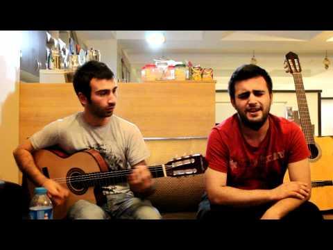 Sezer Cetin & Ümit Cuğ - Boş Bardak ( Fettah Can )