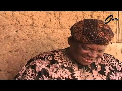 Adeoye Omo Oba - Latest Yoruba Movie 2012 Travel Video