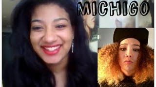 GDragon 미치Go MV Reaction Thumbnail