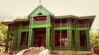 Travelogue | Ziarat | Balochistan | Pakistan