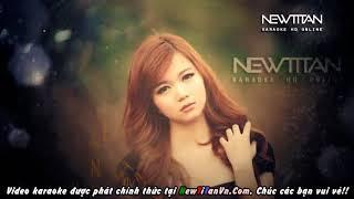 Tim Lai Giac Mo   Tone Nam