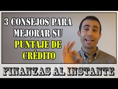 Mejore su puntaje de crédito: 3 consejos de YouTube · Duración:  1 minutos 53 segundos