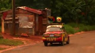 ROOTS TIME - Filme completo (inglês, patwah jamaicano)
