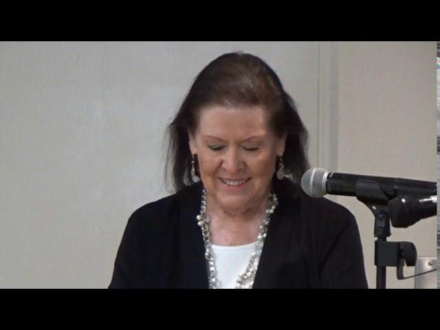 Women's Christian Fellowship; The Book of Exodus; Week 2: Scripture;    Days 1 & 2  October 08, 2020